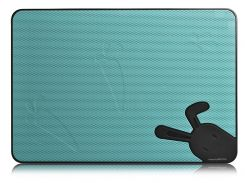Підставка для ноутбука Deepcool N2 Black