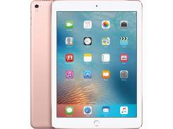 Планшет Apple A1674 iPad Pro Wi-Fi 4G 32 ГБ (MLYJ2RK/A) Rose Gold