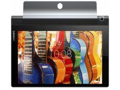 Планшет Lenovo Yoga Tablet 3 X50 ZA0K0025UA Black