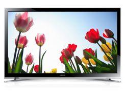 Телевізор LED Samsung UE22H5600AKXUA (Smart TV, Wi-Fi, 1920x1080)