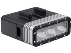 Зовнішня підсвітка SP POV для камер GoPro Hero2,  Hero3 / 3+, Hero4