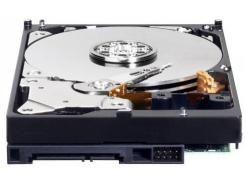 Жорсткий диск i.norys (INO-IHDD0320S2-D1-7208) 320 ГБ
