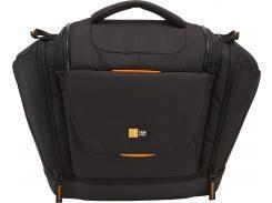 Сумка для фото-, відеокамери Case Logic SLRC203 Black