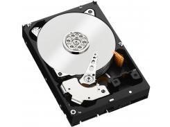 Жорсткий диск i.norys (INO-IHDD0250S2-D1-7208) 250 ГБ