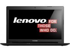 Ноутбук Lenovo IdeaPad G70-80 (80FF00M2UA) Black