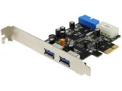 Контролер STLab U-780