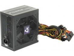 Блок живлення Chieftec CPS-550S 550 Вт