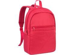 Рюкзак для ноутбука Riva 8065 Red
