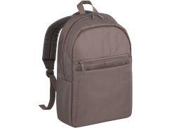 Рюкзак для ноутбука Riva 8065 Khaki