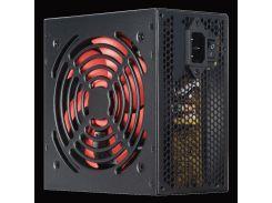 Блок живлення Xilence Redwing XP600R7 600 Вт