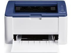 Принтер Xerox Phaser 3020BI з Wi-Fi (3020V_BI)