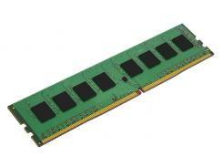 Пам'ять Kingston DDR4 1x16 ГБ (KVR24N17D8/16)