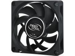 вентилятор для корпуса deepcool xfan 70 (xfan 70)