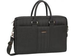 Рюкзак для ноутбука Riva 8135 Black