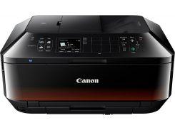 Багатофункціональний пристрій Canon PIXMA MX924 (6992B007)