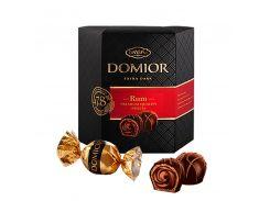 Конфеты DOMIOR со вкусом рома 225г (12)
