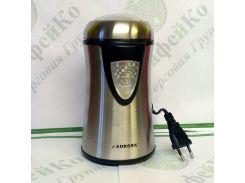 Кофемолка Aurora AU-147