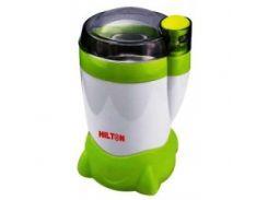 Кофемолка HILTON KSW 3389