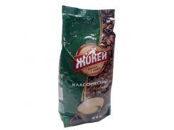 Кофе Жокей Классический 250г зерно