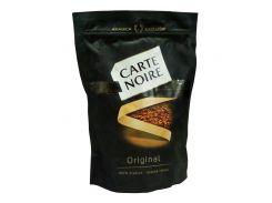 Кофе Carte Noire растворимый 140г