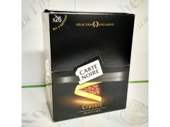 Кофе Carte Noire растворимый 26*2г