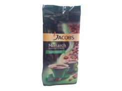 Кофе JACOBS Monarch зерновой 250г