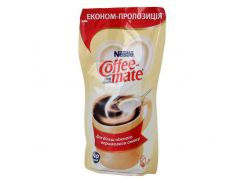 Сливки Coffee-mate Кофи-мейт 200г м/у (48)