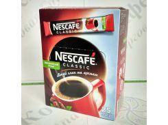 Кофе Nescafe Classic 25*2г