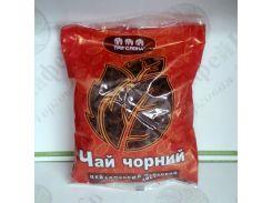 Чай Три слона №104 Цейлонский черн. 200г (25)