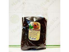 Чай Три слона Крепкий черн. 500г (9)