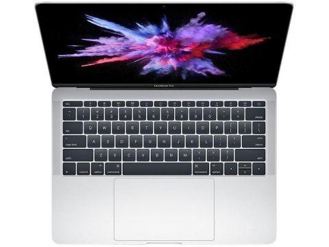 "Apple MacBook Pro 13"" Silver (MPXU2) 2017 Одесса"