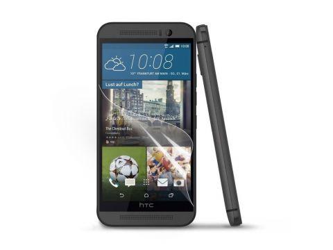 Пленка защитная EGGO HTC One M9/M9s (Глянцевая) Одесса