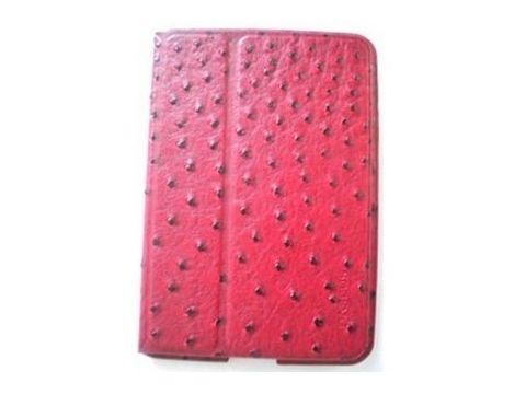 Чехол BASEUS для Samsnug Galaxy Tab P6800 GRSAP6800-OS09 Одесса