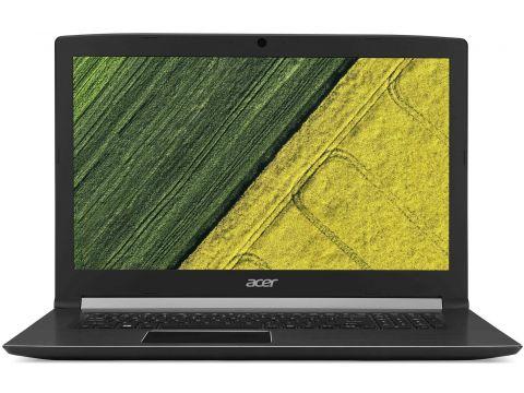 Acer Aspire 7 A717-71G-51F9 (NX.GPFEU.015) Одесса