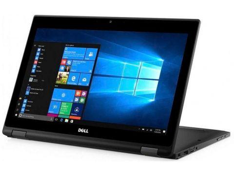 Dell Latitude 5289 (N06L528912_W10) Одесса