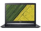 Цены на Acer Aspire 5 A515-51G-83S5 (N...