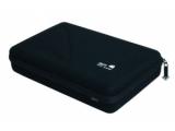 Цены на SP Gadgets MyCase Large Black ...