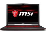 Цены на MSI GL63 8SD Black (GL638SD-65...