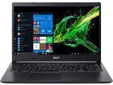 Цены на Acer Aspire 5 A515-54G-55HK Bl...