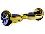 Цены на Smartway UERA-ESU010 металлик ...