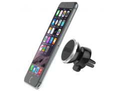 iOttie iTap Magnetic Air Vent Mount for iPhone (HLCRIO151)