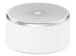 Xiaomi Mi Round BT Speaker White