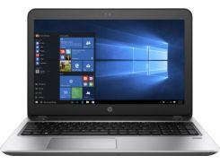 HP ProBook 450 G4 (Y8A29EA)