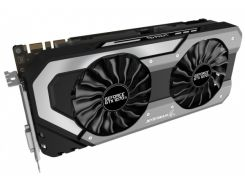 Palit GeForce GTX 1070 Ti JetStream (NE5107T015P2-1041J)