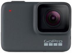 GoPro HERO7 Silver (CHDHC-601-RW)