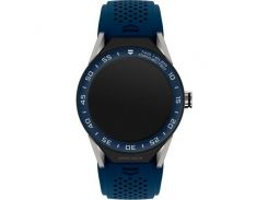 TAG Heuer Connected Modular 45 SmartWatch SBF8A8012.11FT6077 Б/У