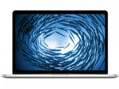 "Apple MacBook Pro 15"" with Retina display 2014 (MGXC2)"