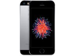 apple iphone se 32gb space grey (mp822)