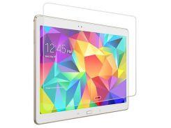 Пленка защитная EGGO Samsung Galaxy Tab S 10.5 T800/T805 (Глянцевая)