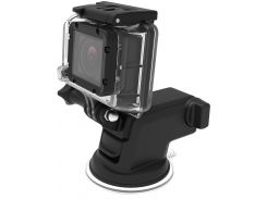 iOttie Easy One Touch GoPro Cradle (HLCRIO122GP)